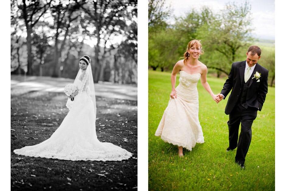 vermont-wedding-photographers-067