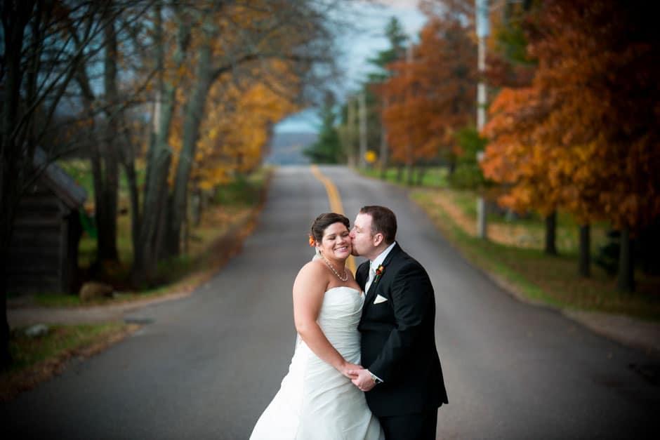 vermont-wedding-photographers-068