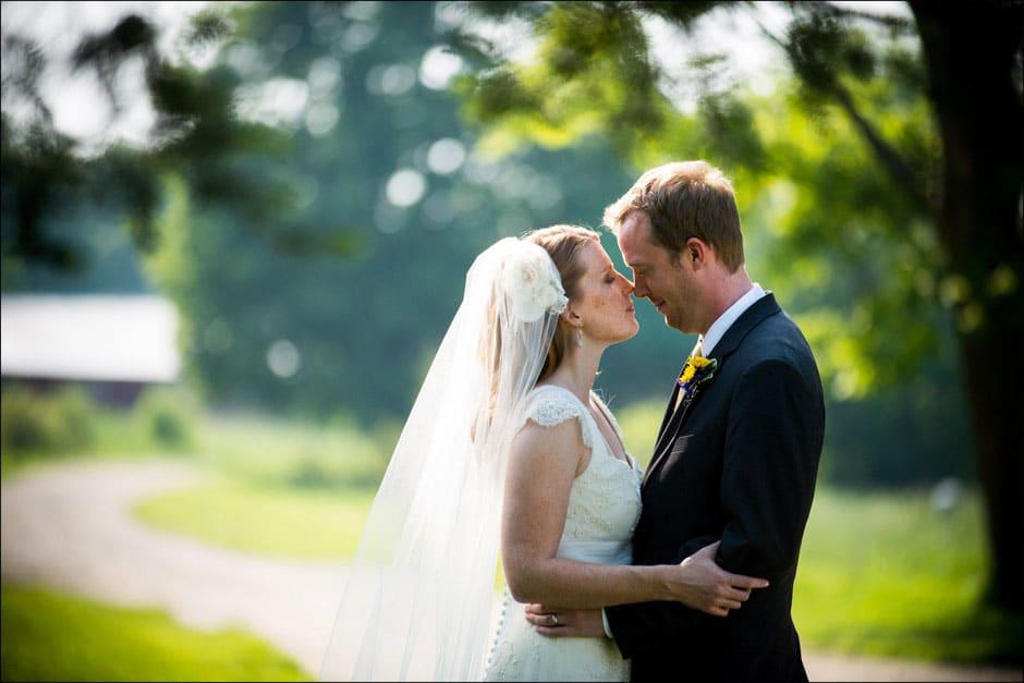 vermont-wedding-photographers-069