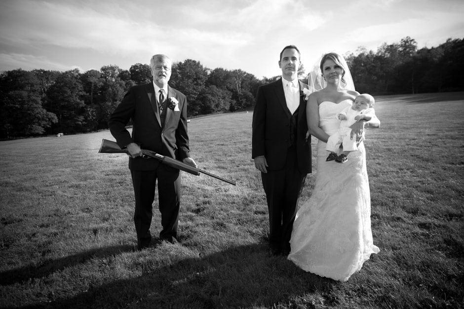 vermont-wedding-photographers-070