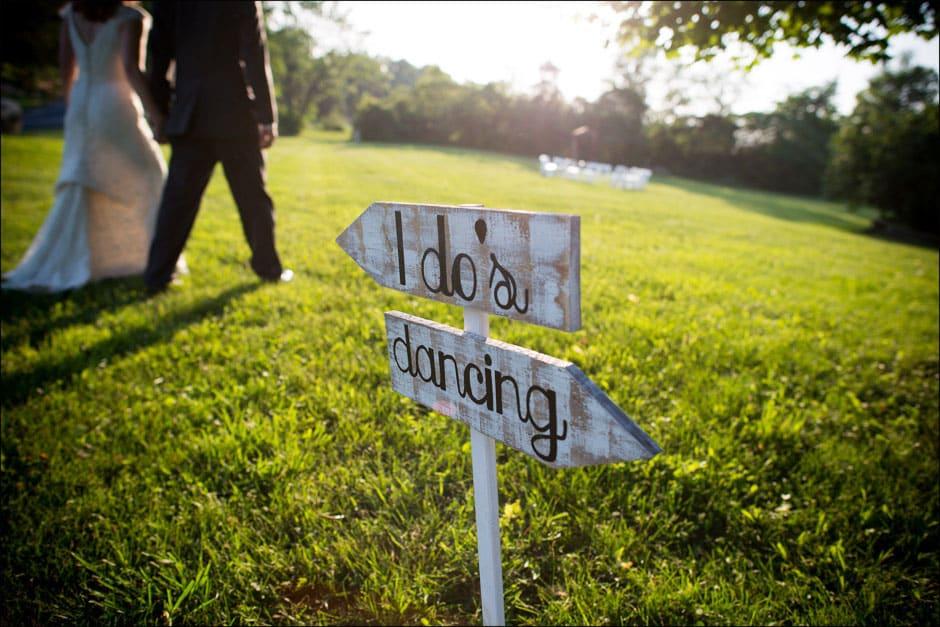 vermont-wedding-photographers-072
