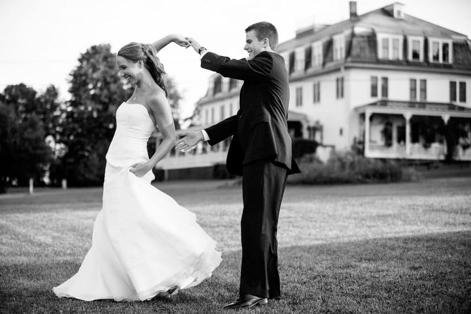 vermont-wedding-photographers-073