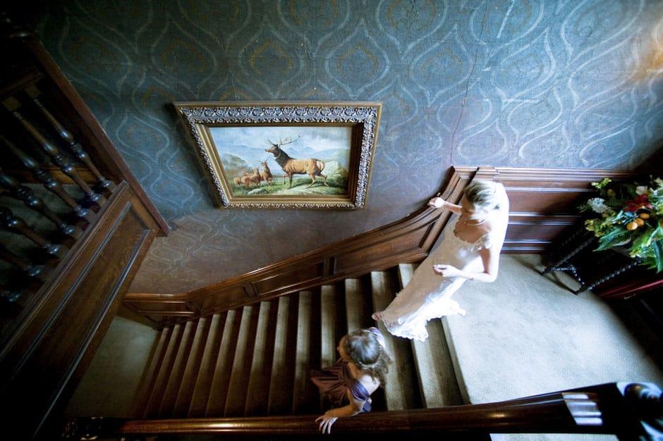 vermont-wedding-photographers-074