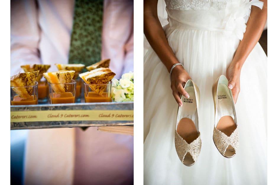 vermont-wedding-photographers-075