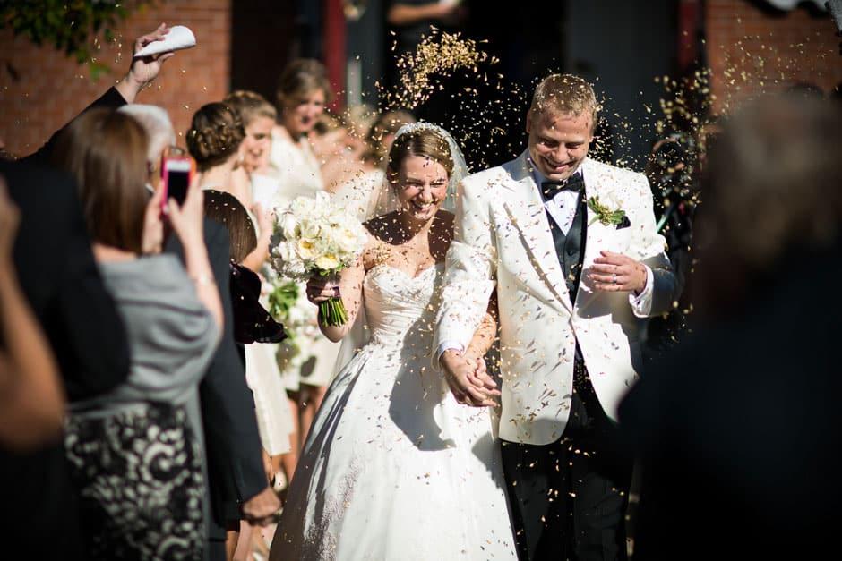 vermont-wedding-photographers-076