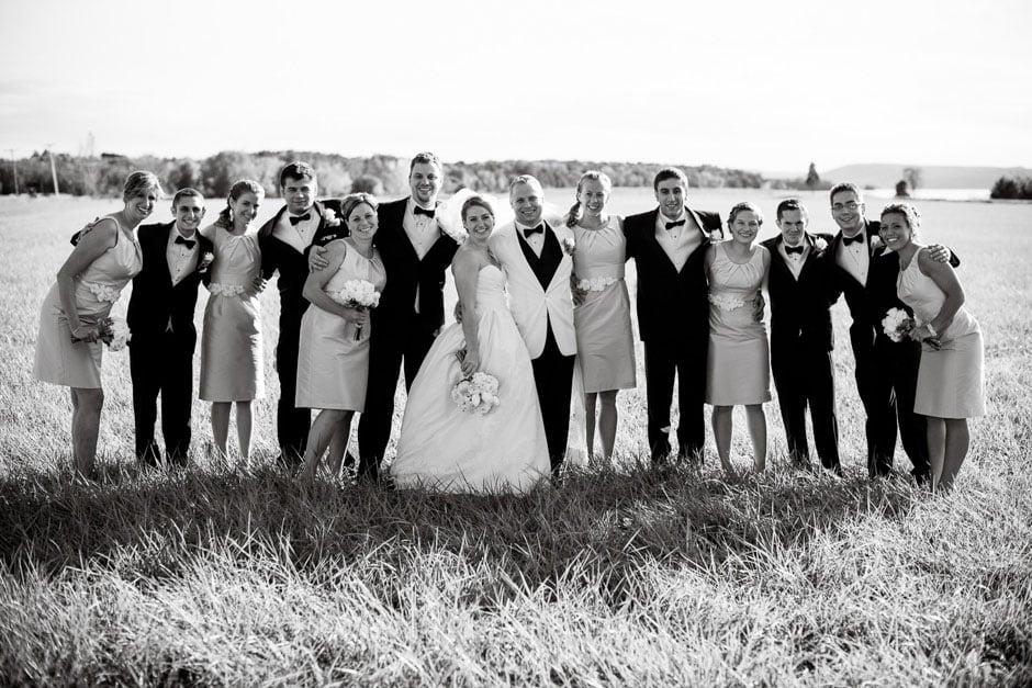 vermont-wedding-photographers-077