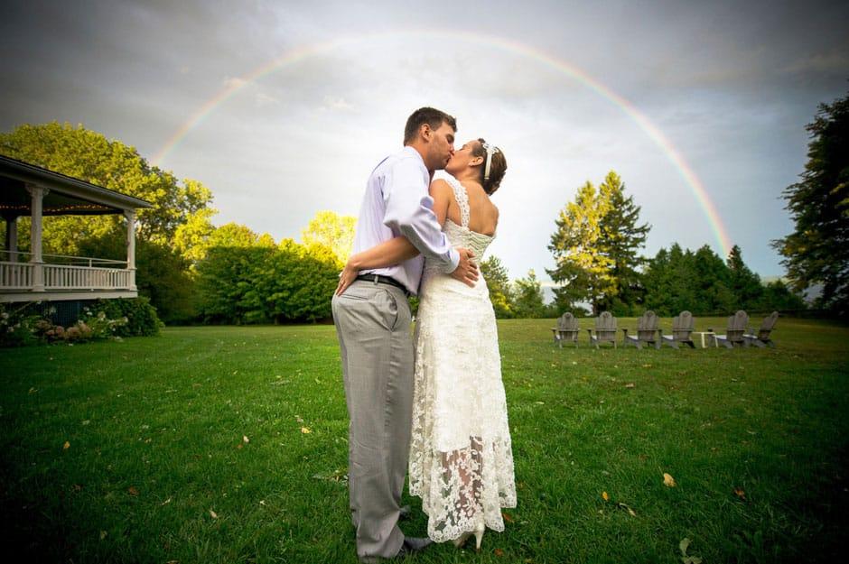 vermont-wedding-photographers-078