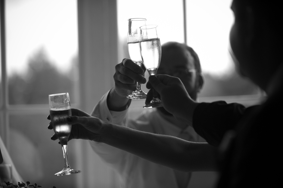 vermont-wedding-photographers-079