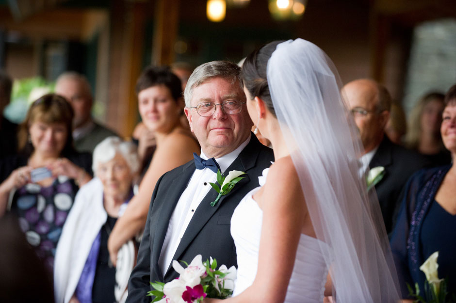 vermont-wedding-photographers-082