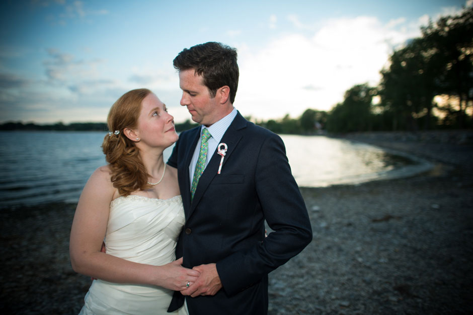 vermont-wedding-photographers-083