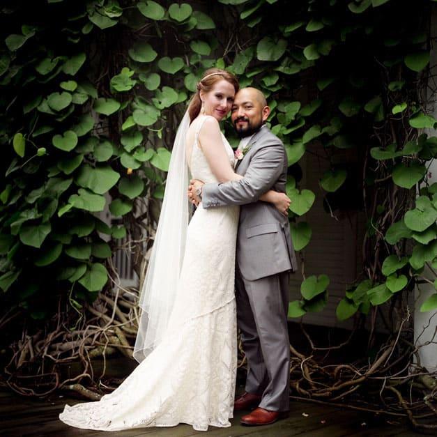 vermont-wedding-photographers-084