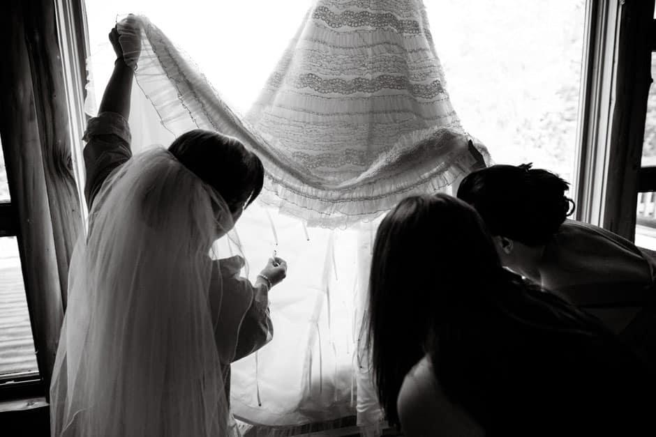 vermont-wedding-photographers-085