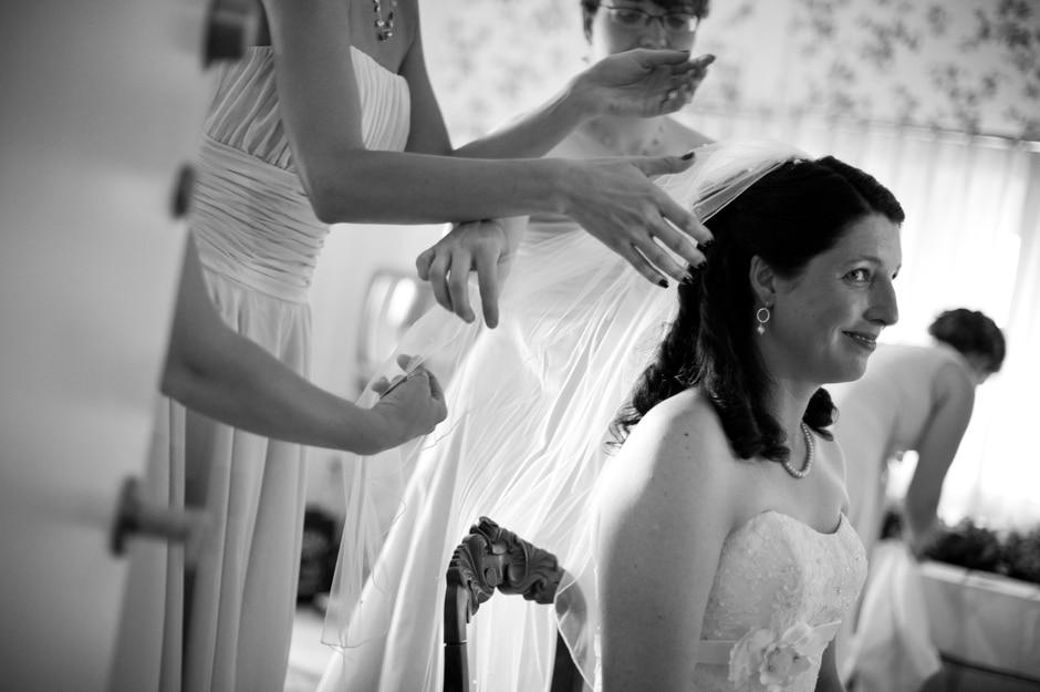 vermont-wedding-photographers-086