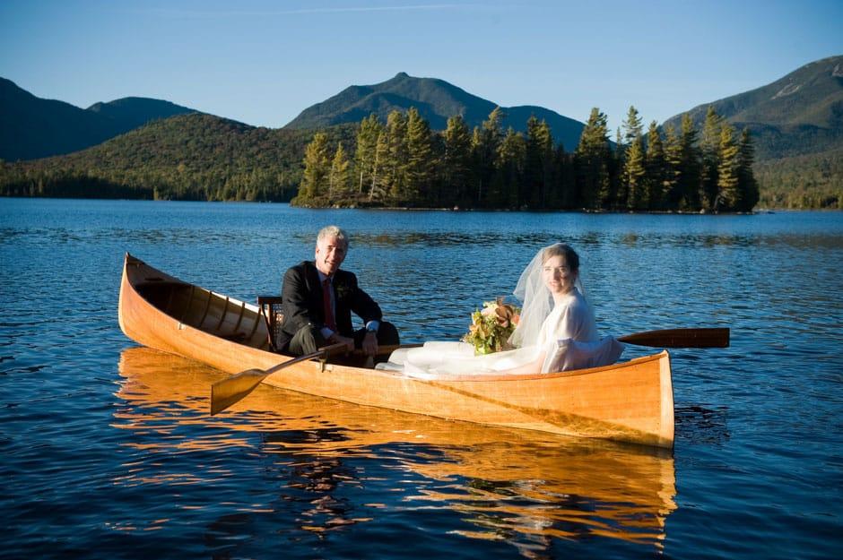 vermont-wedding-photographers-087