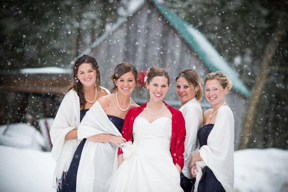 vermont-wedding-photographers-089