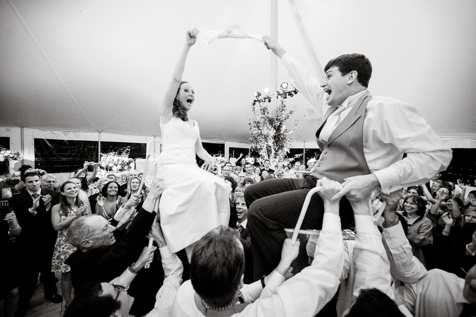 vermont-wedding-photographers-090