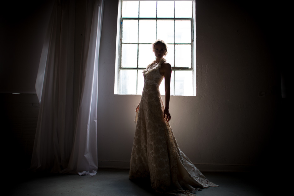 vermont-wedding-photographers-091