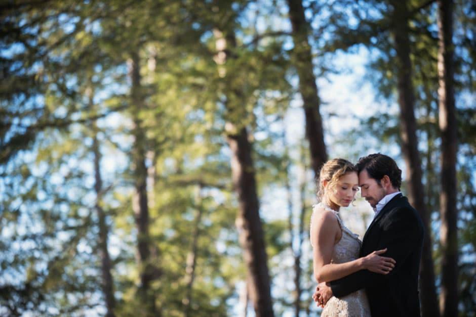 vermont-wedding-photographers-092