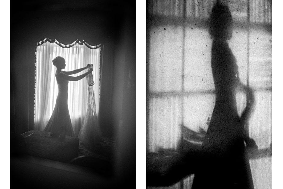vermont-wedding-photographers-093
