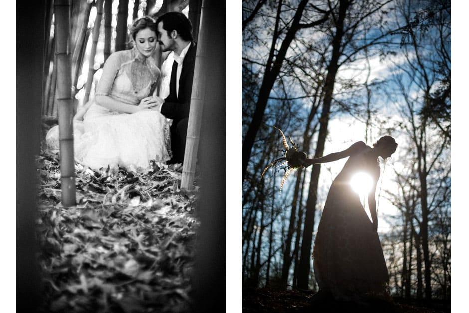 vermont-wedding-photographers-094
