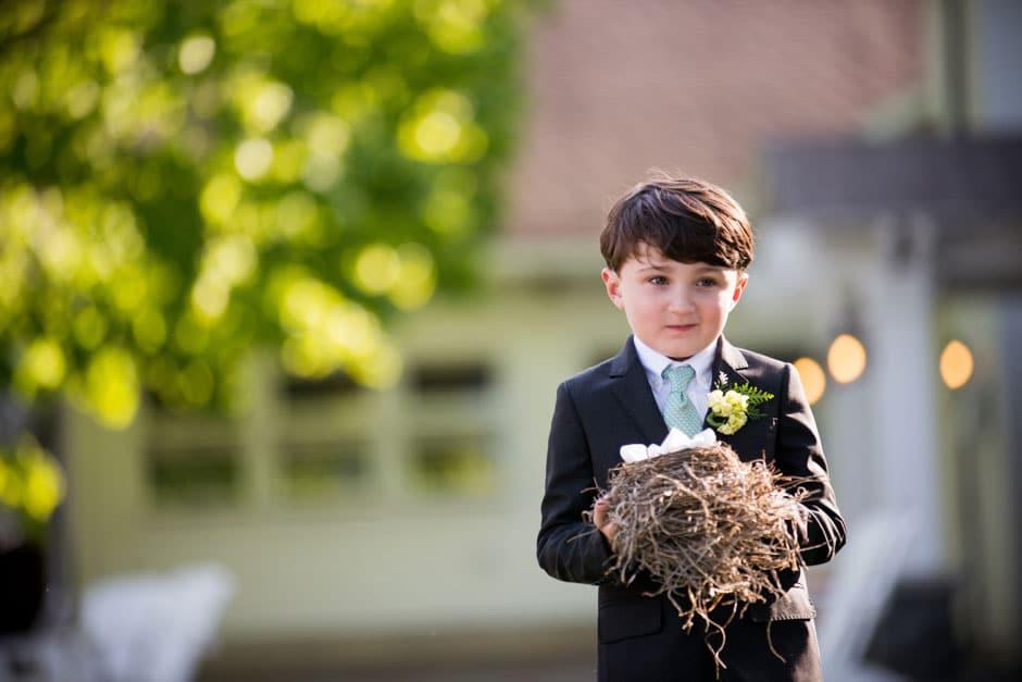 vermont-wedding-photographers-096