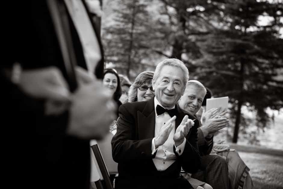 vermont-wedding-photographers-097