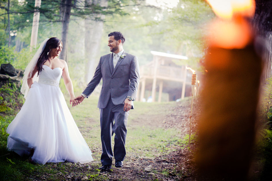 vermont-wedding-photographers-098