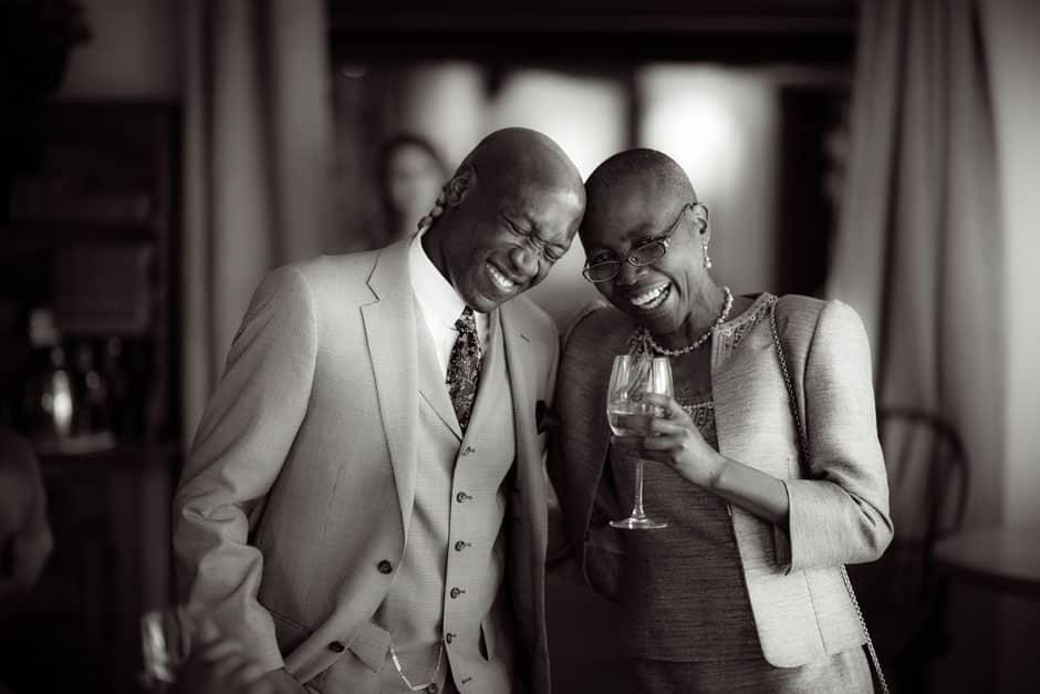 vermont-wedding-photographers-100
