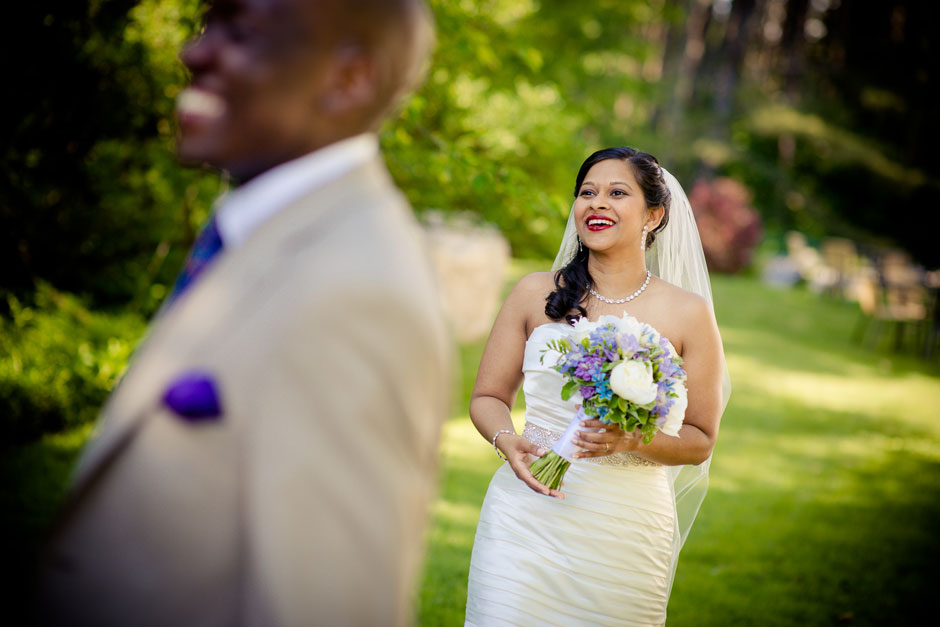 vermont-wedding-photographers-101