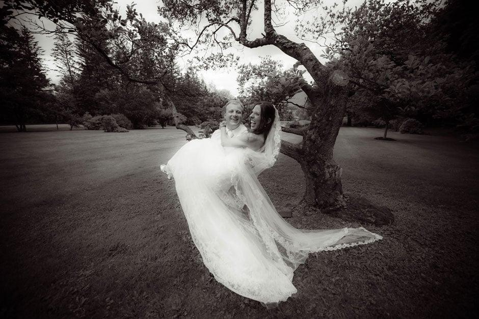 vermont-wedding-photographers-103