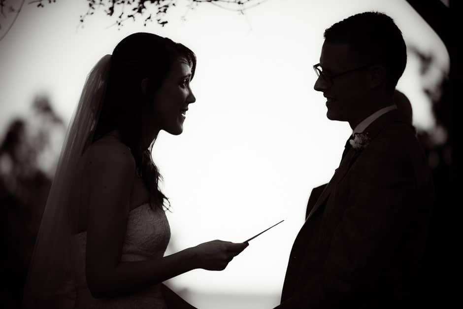 vermont-wedding-photographers-104