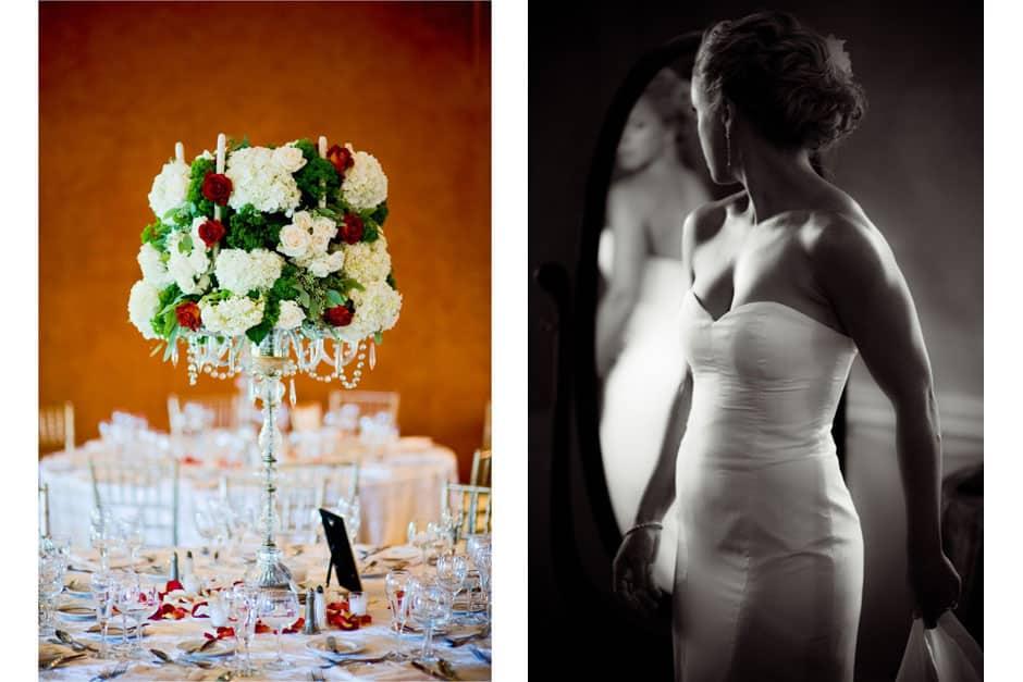 vermont-wedding-photographers-106