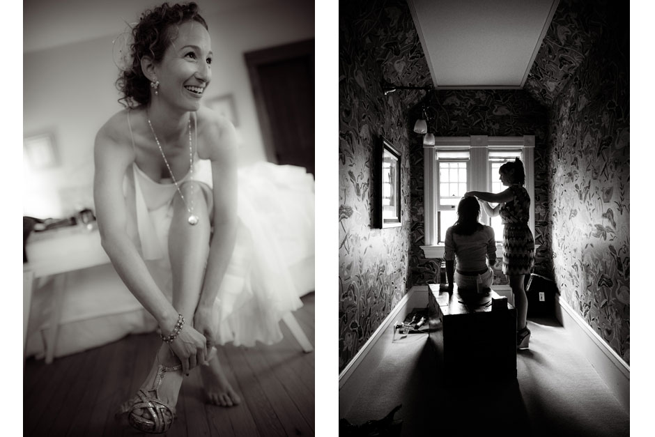 vermont-wedding-photographers-107