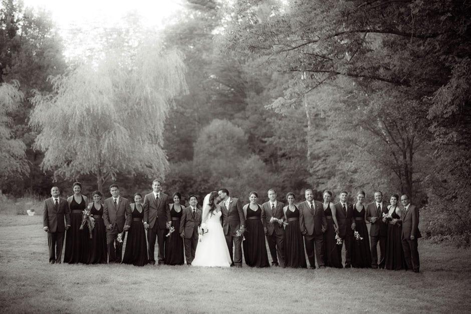 vermont-wedding-photographers-108