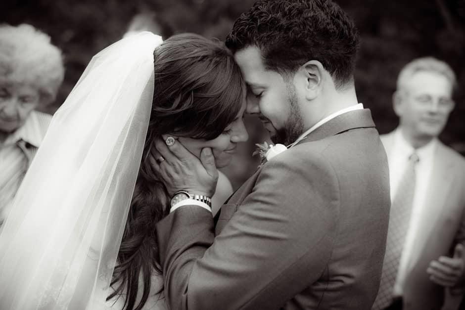 vermont-wedding-photographers-110