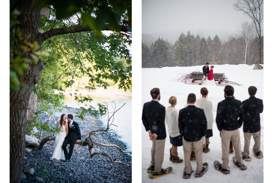 vermont-wedding-photographers-111