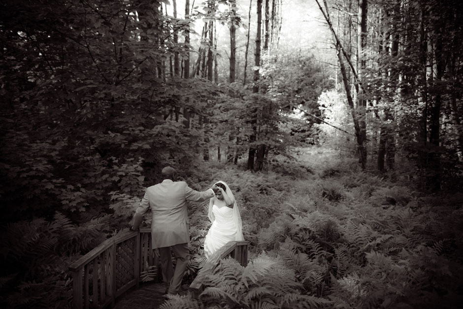 vermont-wedding-photographers-112