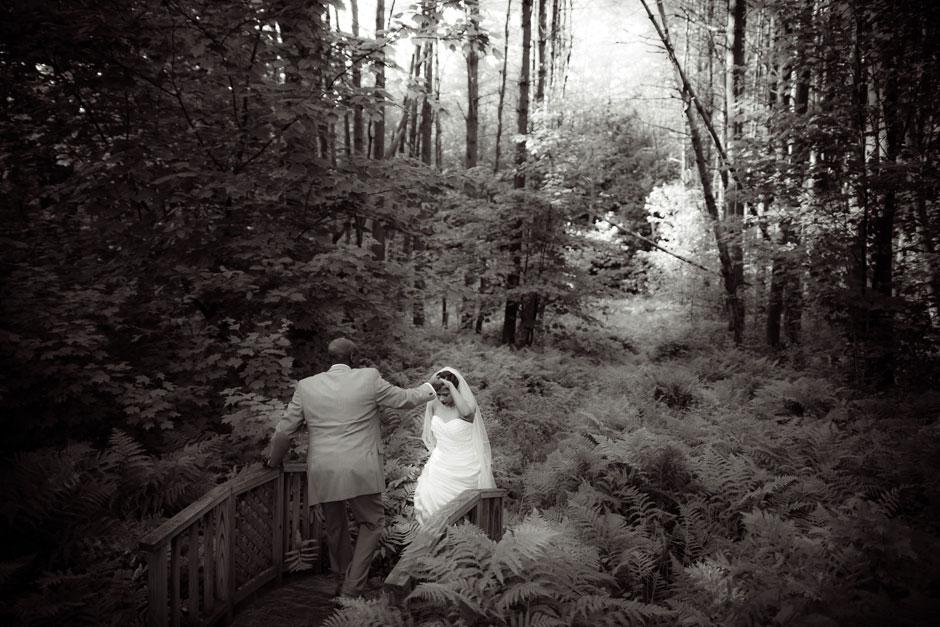 vermont-wedding-photographers-112
