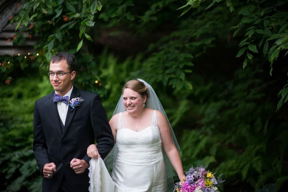 vermont-wedding-photographers-113