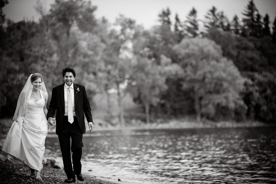 vermont-wedding-photographers-114