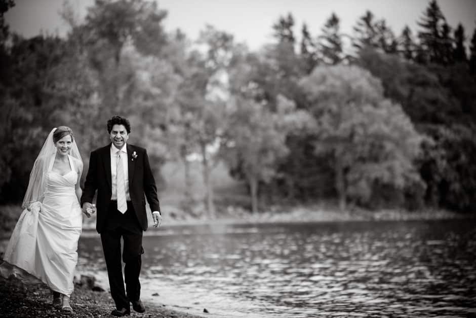 vermont-wedding-photographers-114