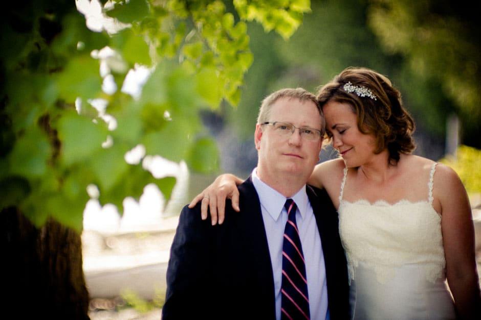 vermont-wedding-photographers-115