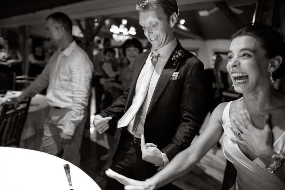 vermont-wedding-photographers-117