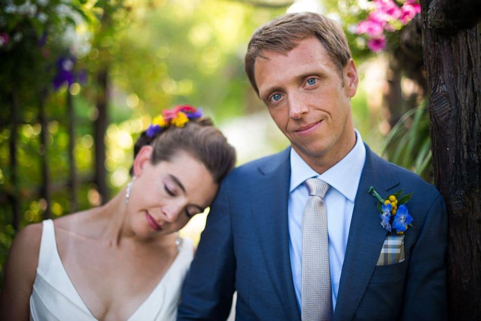 vermont-wedding-photographers-118