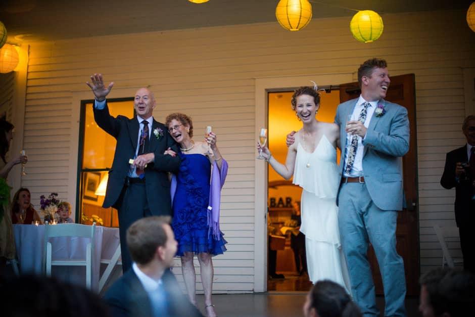 vermont-wedding-photographers-119