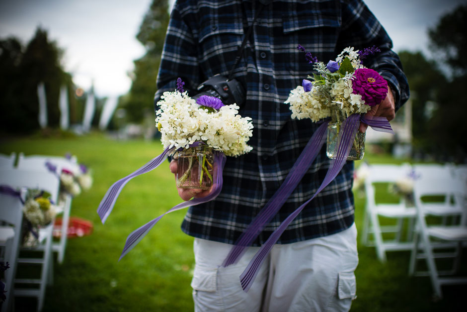 vermont-wedding-photographers-120