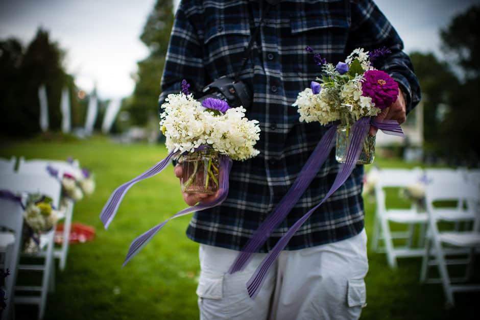 vermont-wedding-photographers-120
