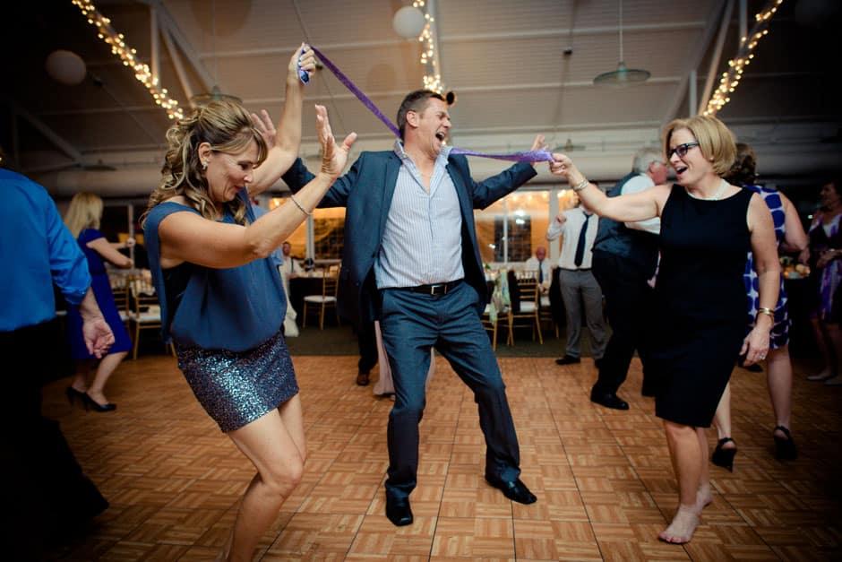 vermont-wedding-photographers-121