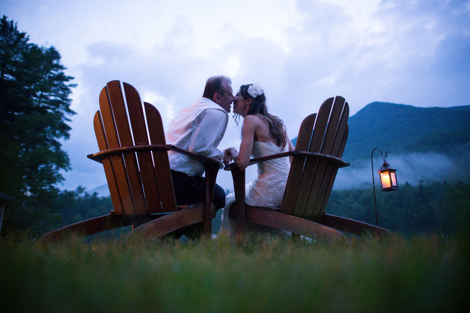 vermont-wedding-photographers-123