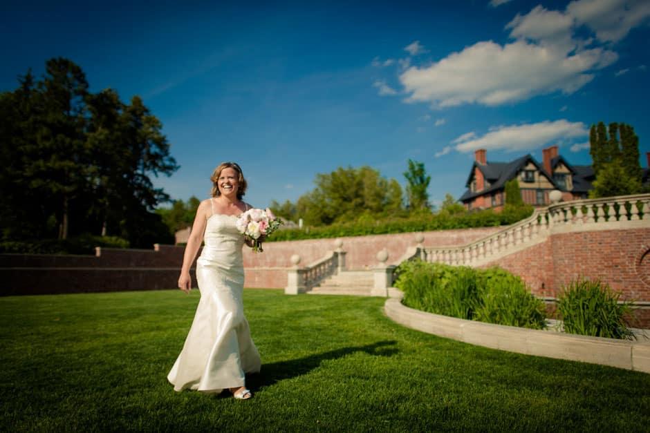 vermont-wedding-photographers-124